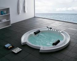 ванна Gemy