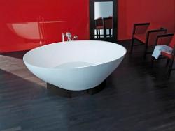 ванна Kolpa-San