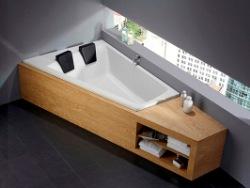 ванна Villeroy & Boch