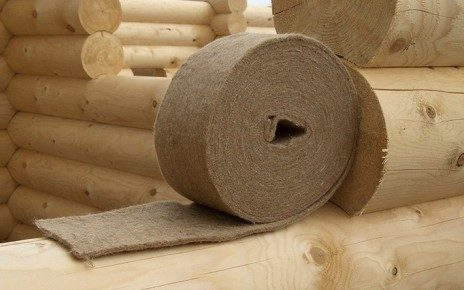 Teplo materials