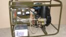 Дизель-генераторы до 100 кВт