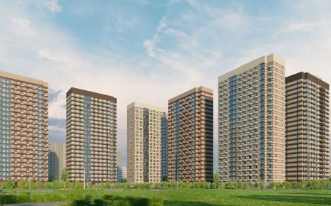 511 квартир по реновации