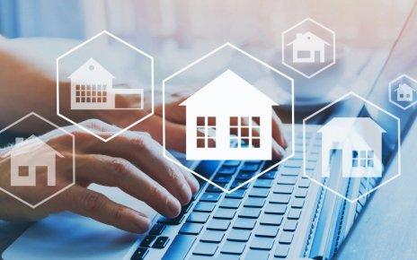 Как уберечься от мошеничества с недвижимостью