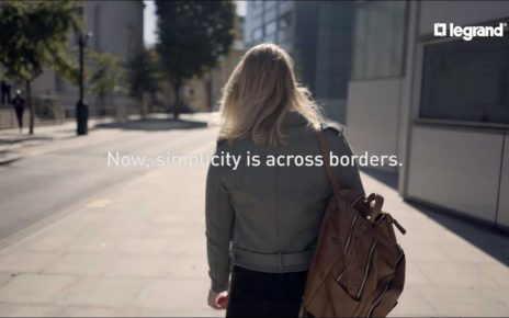 Simplicity Across borders