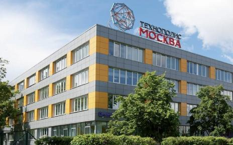 Технополис «Москва»