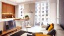 Онлайн-платформа аренды жилья